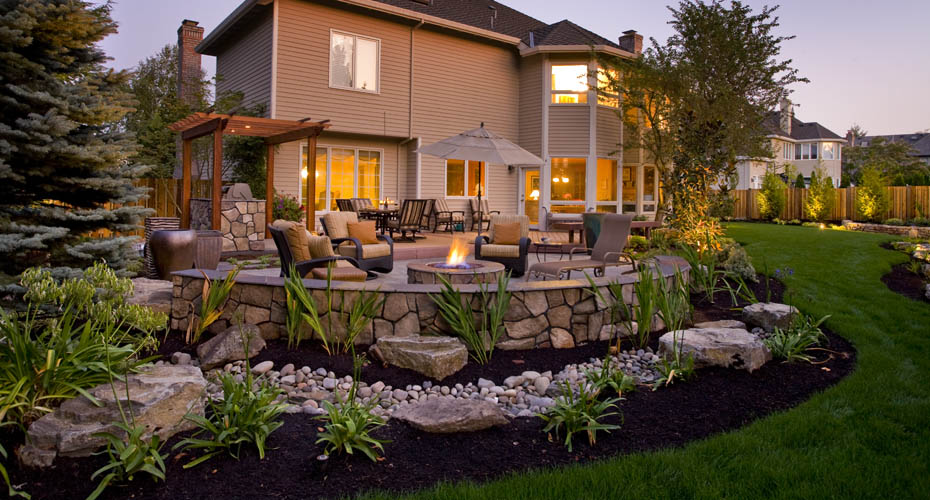 Landscaping seo albuquerque seo search engine optimization for Landscaping rocks albuquerque