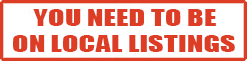 you-need-to-be-on-local-listings