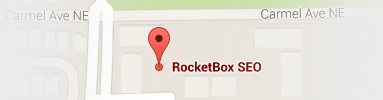 Rocketbox-SEO-map