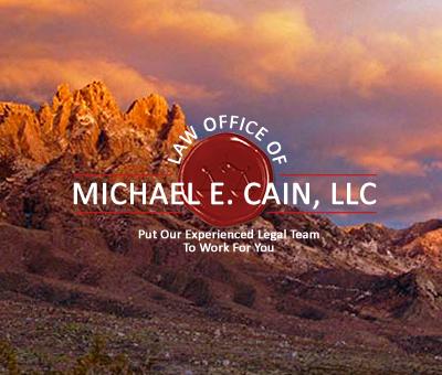 Michael-Cain