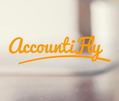 accountifly