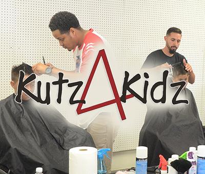 kutz4kidz