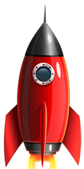 slider-rocket