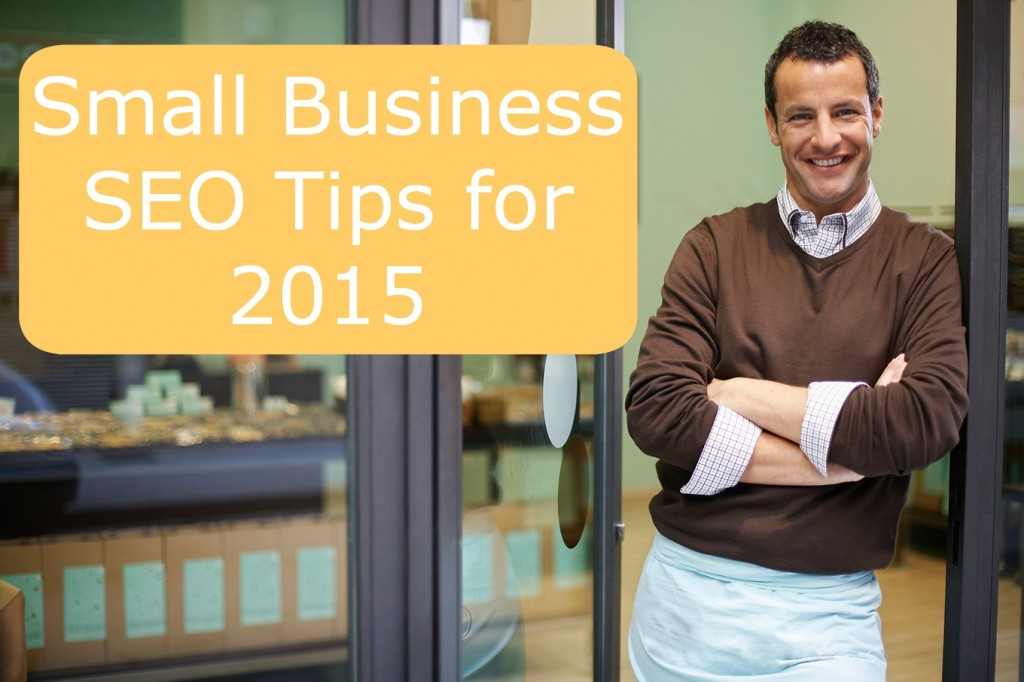 small-business-seo-tips-1024x682